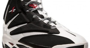 Reebok Blast – Available Now