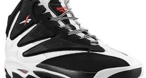 Reebok Blast Black/ White – Release Date