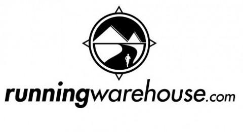 Running Warehouse – Liquidation Shoes