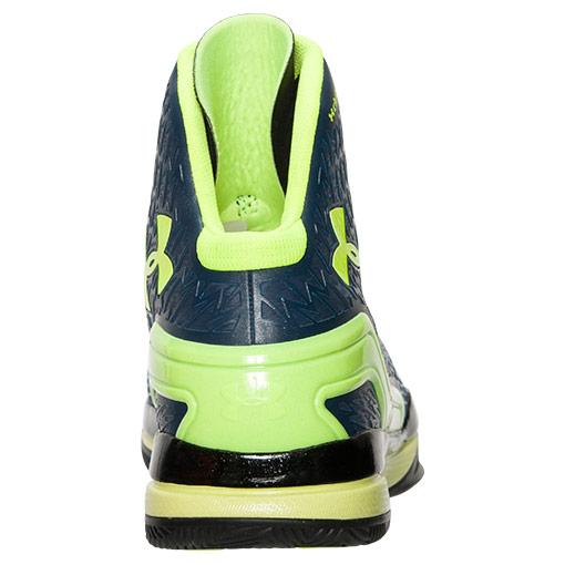 Bajo De Los Hombres De Los Zapatos De Baloncesto De La Armadura Micro G Unidad Clutchfit Críticas qM8QlgR9lN