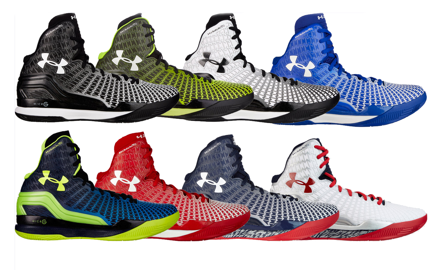 stephen curry shoes 2014 under armour wwwpixsharkcom