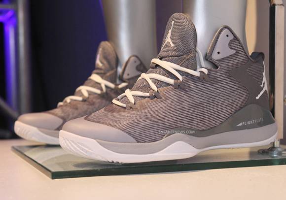 Upcoming Colorways to Expect for the Jordan Super.Fly 3 4