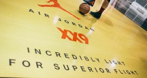 Vibe Gets 5 Thoughts From Sneakerheads On The Air Jordan XX9