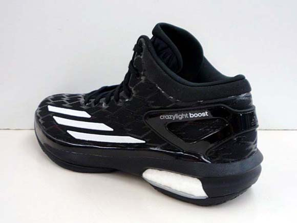 Adidas Crazylight Impulsar 2014 LqkQL