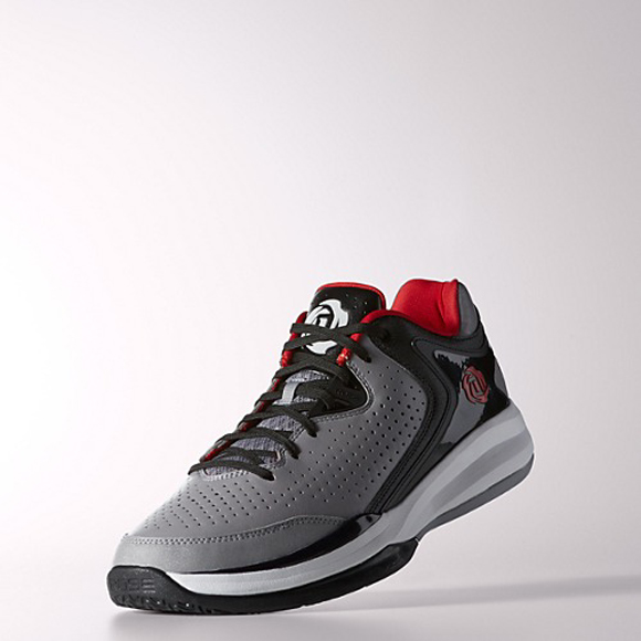 reputable site 1c4d6 dd7db d rose englewood shoes
