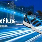 adidas Mi ZX Flux App – Updated Release Information