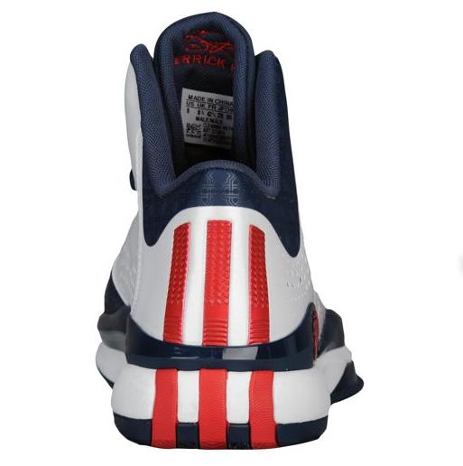 Adidas È Aumentato 773 Iii Recensione ZqZv8