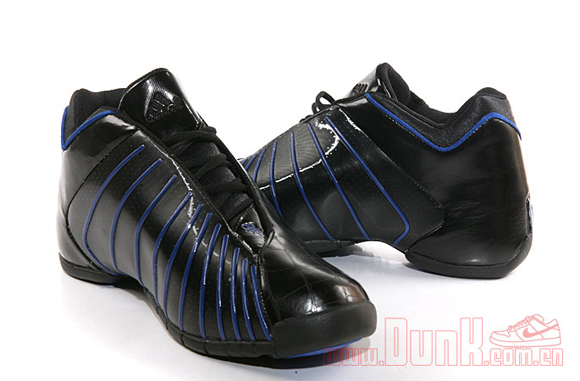 Adidas Tmac 3 UQXHbCEBU