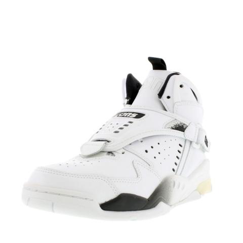 Converse Aero Jam 'White/Black'