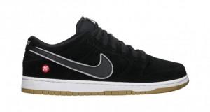 Quartersnacks x Nike SB Dunk Low – Release Info