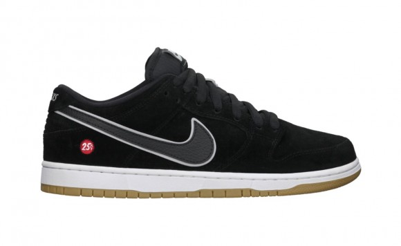 nike-sb-dunk-low-quatersnacks-release-date-1- The Quartersnacks ...