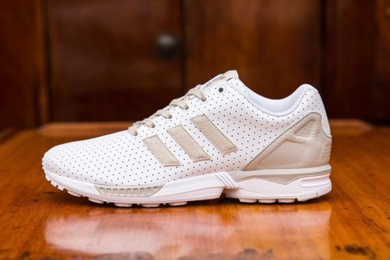 save off 7ffbb a2b8d sneakersnstuff-adidas-originals-archipelago-pack-10-570x380 ...