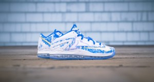 Nike LeBron 11 Low 'China Pack' – Release Information