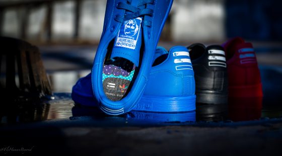 2014-sept-16-pharrell-adidas-fhb-18