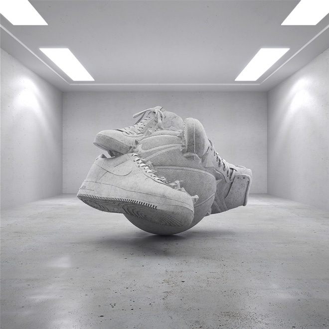 7-nike-sneakerball-sculpture-by-shane-griffin