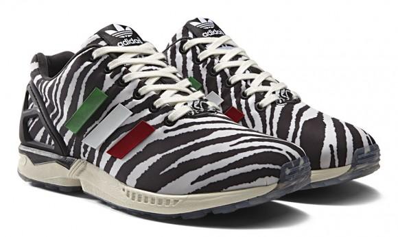 adidas zx italia independent