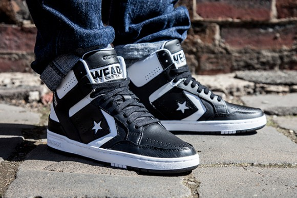 c7280678ccf2 CONVERSE-CONS-WEAPON-MID-BLACK-WHITE-2 ...