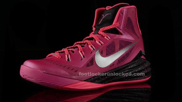 Foot_Locker_Unlocked_Nike_Hyperdunk_2014_Kay_Yow_2