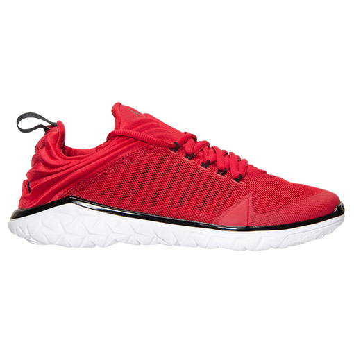 size 40 0473a 431ee Jordan Flight Flex Trainer Gym Red - Available .