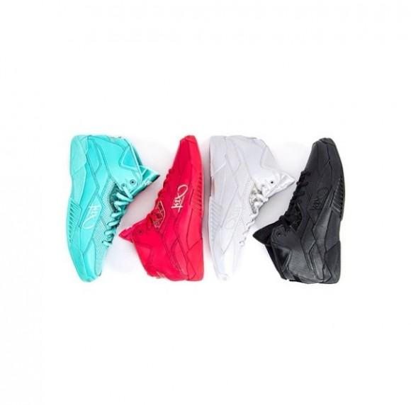 K1X Anti Gravity – New Colorways Available
