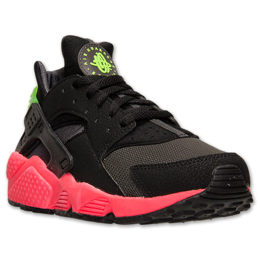brand new 8b948 4def1 ... Nike Air Huarache  Hyper Punch  – Restocked ...