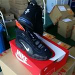 Nike Air Max Penny 1 Black/ Royal