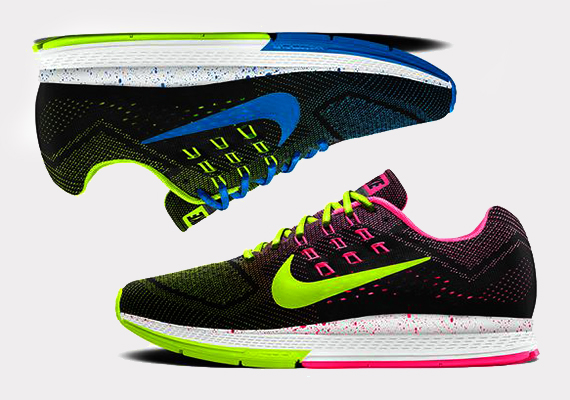 premium selection 0304d 70fef nike air structure 18