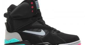 Nike Air Command Force 'San Antonio Spurs'