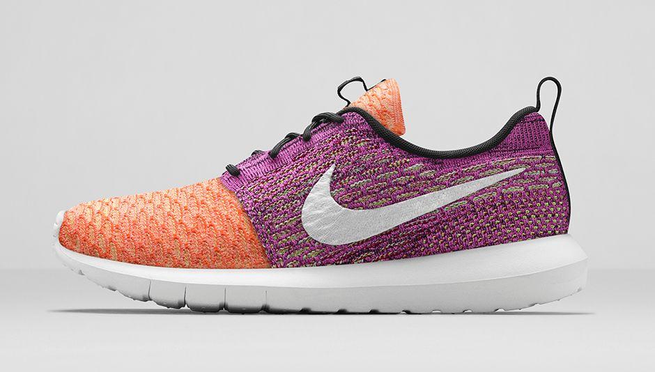 7d26b732aeb Flyknit Roshe Legit check | NikeTalk