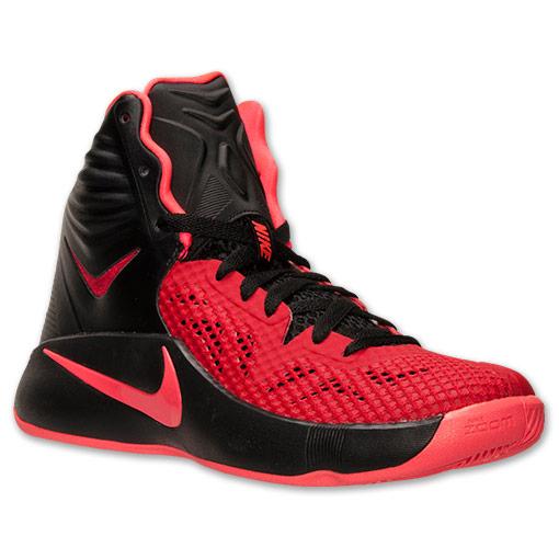 Nike Hyperfuse ... Nike Hyperfuse 2014
