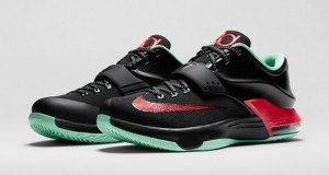 Nike KD 7 'Good Apple' – Official Look + Release Info