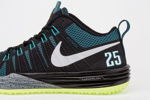 ... Nike Lunar TR1 'Muscle Machine' - Official Look + Release Info 4 ...