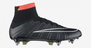Nike Soccer Cleats – Available Now on Nike.com