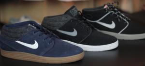 Nike Sb Janoski Mi Lunarlon Jordans Livraison gratuite fiable atbslGLc9