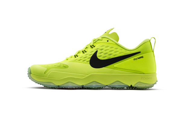 timeless design e0f6b 47be1 Nike Zoom Hypercross Trainer Officially Unveiled 12 .