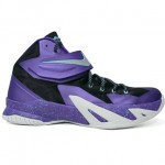 Nike Zoom Soldier 8 'Summit Lake Hornets'
