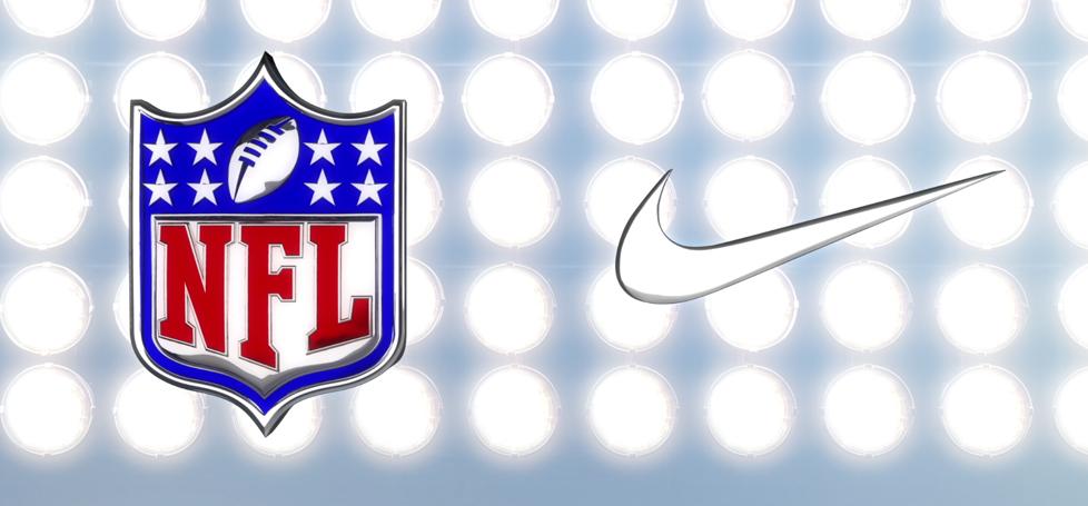 NikeNFL_9781