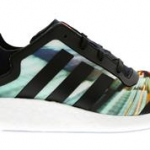 adidas Pure Boost 'City Blur'
