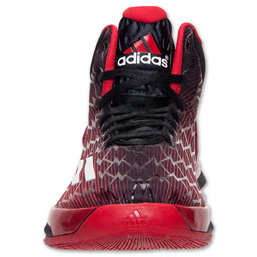 Adidas Crazylight Øke 2014 Gjennomgang DrOlU6YiLv