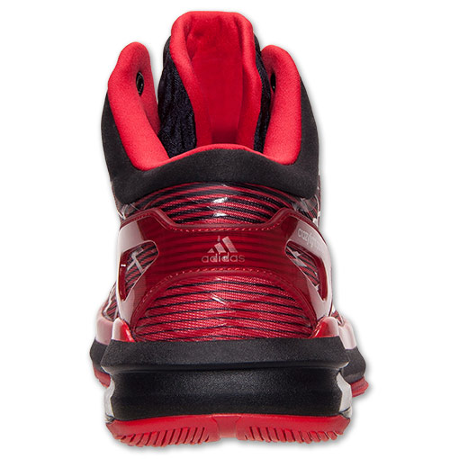 Adidas Crazylight 2014 Stimuler L'examen Du Rendement Ten3g30Cy