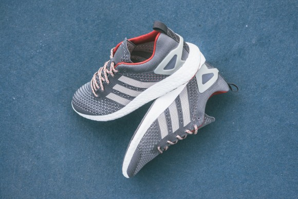 adidas PrimeKnit Pure Boost - Detailed Look + Release Info 10