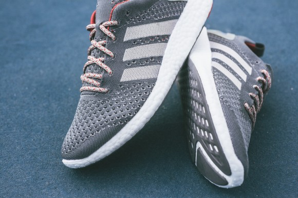 adidas PrimeKnit Pure Boost - Detailed Look + Release Info 11