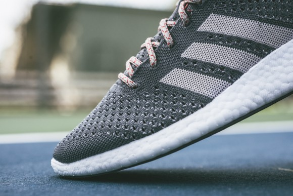 adidas PrimeKnit Pure Boost - Detailed Look + Release Info 12