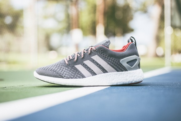 adidas PrimeKnit Pure Boost - Detailed Look + Release Info 9