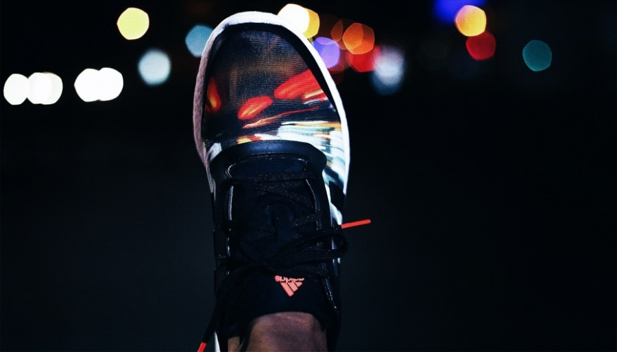 056f993bc adidas boost city adidas boost city blur pack
