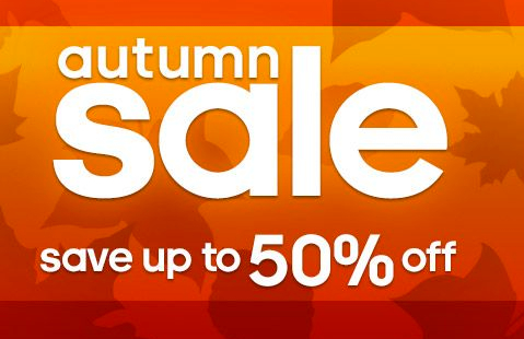 adidas 50 off sale