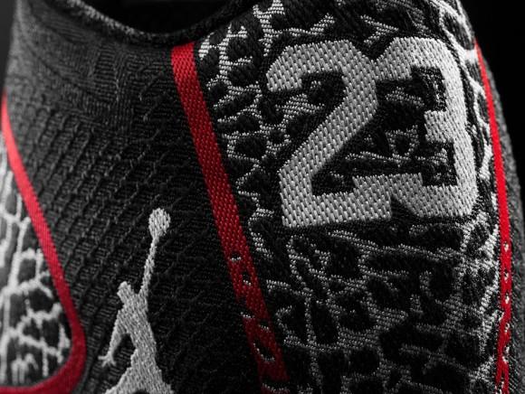 Air Jordan 29 Combinaciones De Colores xYbedf6VDm