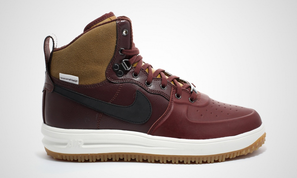 nike air force 1 boot for sale