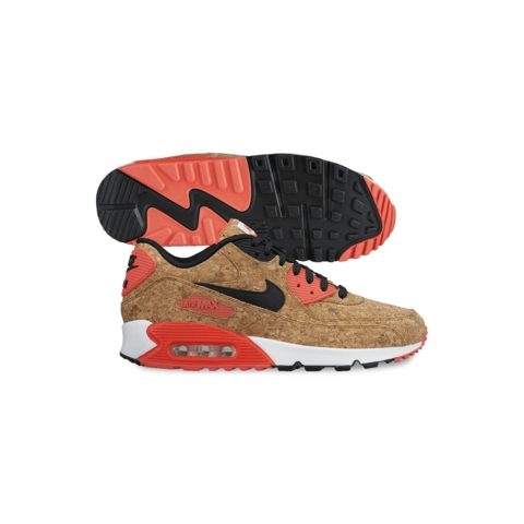 nike air max 90 cork release locations of chase