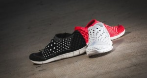 Nike Free Orbit II SP 'Polka Dot' Pack